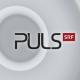 Standbild PULS SRF