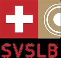 SVSLB Verband
