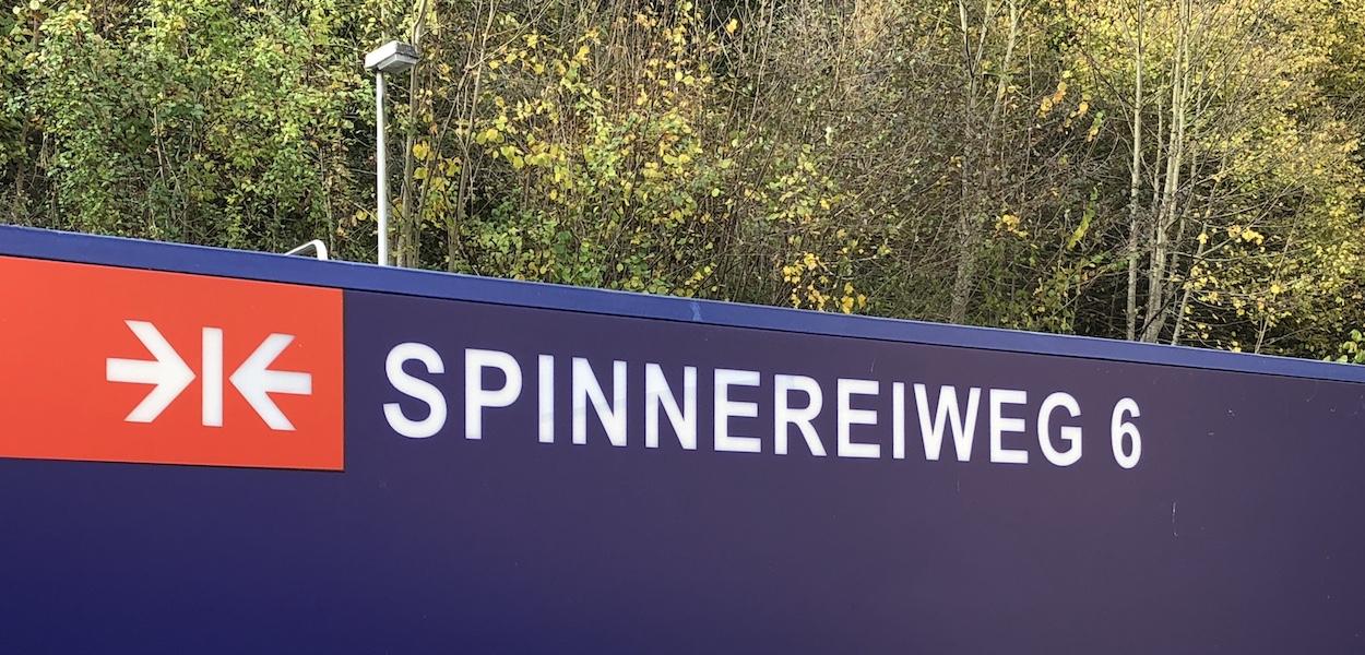 Spinnereiweg 6