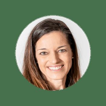 Susanne Wertmüller – Icon