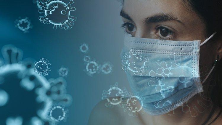 Schutzkonzept Coronavirus