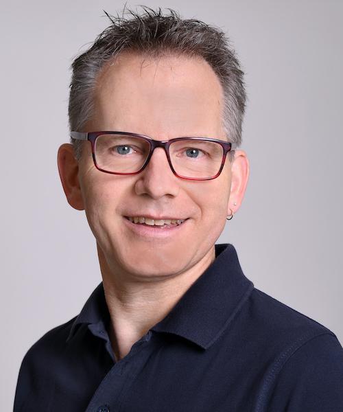 Hans-Rudolf-Zweifel