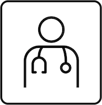 Bei-Symptomen-testen-lassen