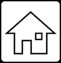 Bei-positivem-Test-zuhause-bleiben