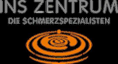 Ins-Zentrum-GmbH