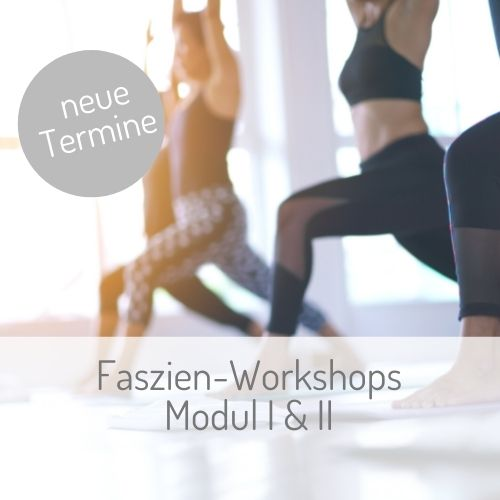 faszien-workshops