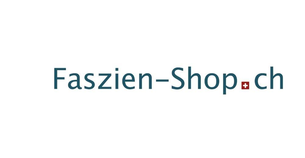 www.faszien-shoop.ch